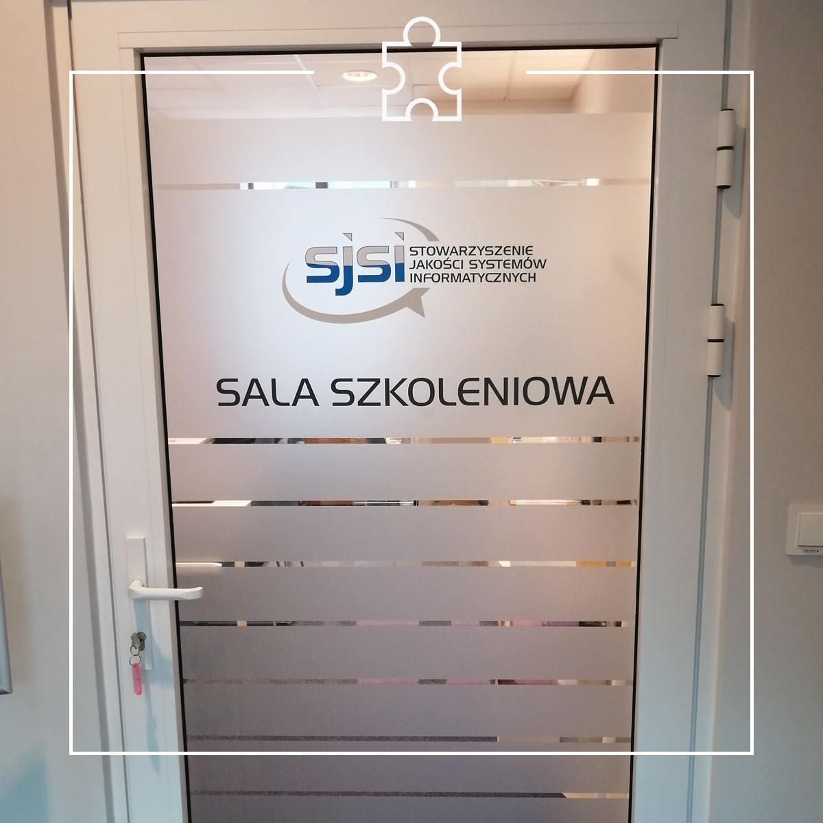 Egzamin certyfikujący ISTQB we Wrocławiu