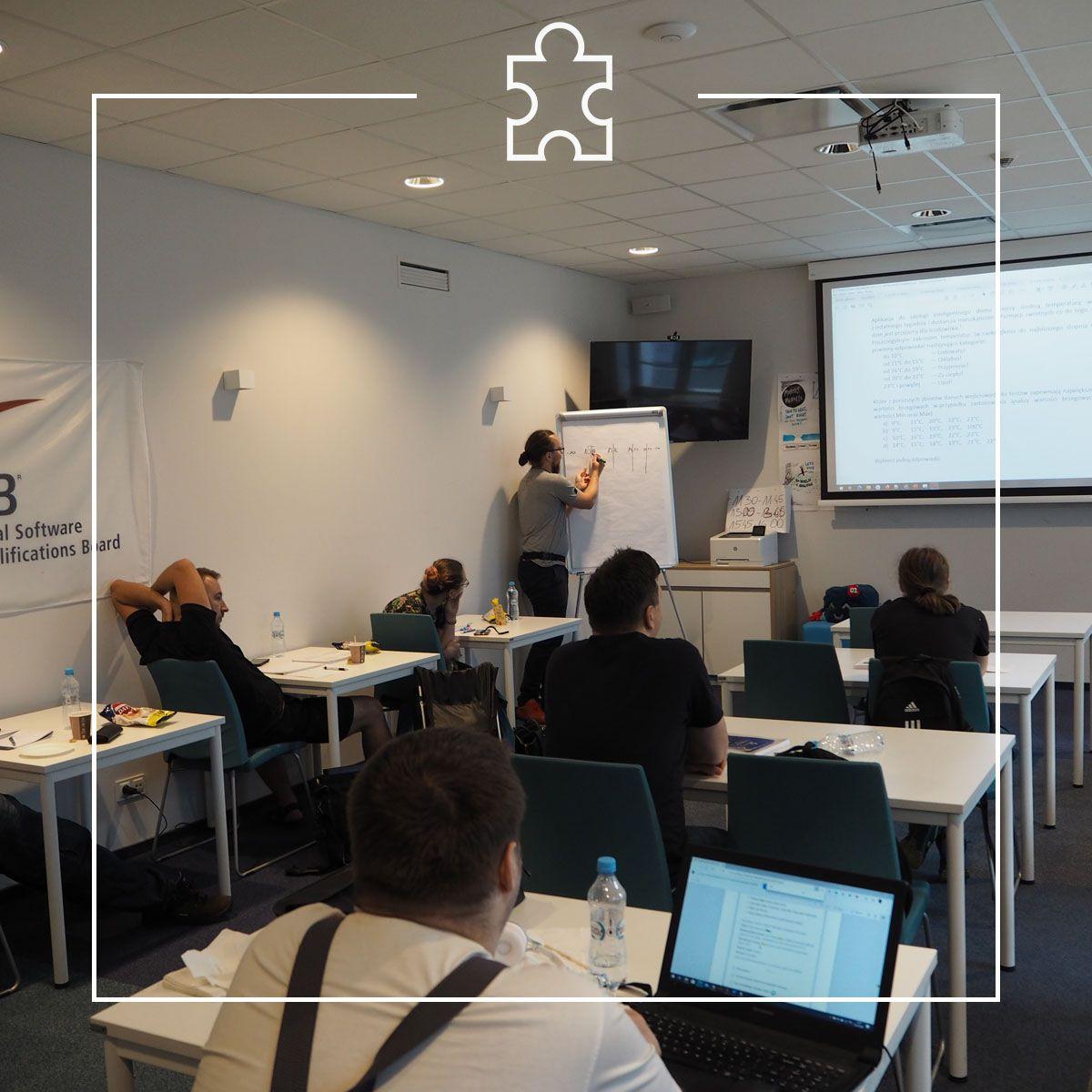 Szkolenia IT – edycja asperIT we Wrocławiu